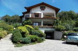 villa for sale Stropino alto vergante Lake Maggiore bnb real estate ellebi