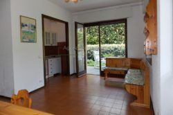 two rooms apartament for sale Carciano Stresa real estate Ellebi
