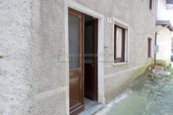 external small house for sale brovello carpugnino real estate ellebi