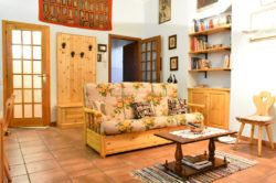 studio apartament for sale in Gignese Stresa real estate Ellebi