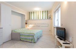 studio apartment furnished for sale massino visconti real estate ellebi