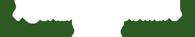 Logo Agenzia Immobiliare ElleBi Stresa