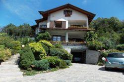 Villa stropino alto vergante vendita bnb Agenzia Immobiliare Ellebi