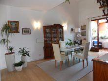 soggiorno appartamento nuovo Baveno vendita Agenzia immobiliare Ellebi