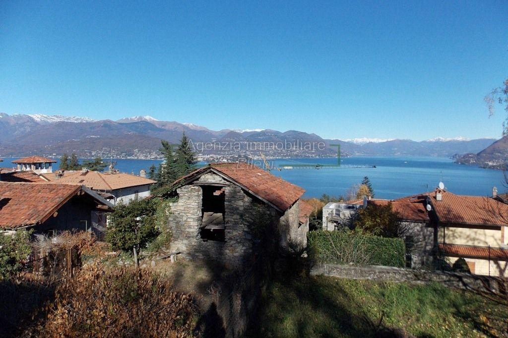vista rustico vedasco vendita Agenzia immobiliare Ellebi