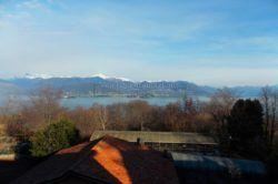 vista lago appartamento binda stresa vendita agenzia immobiliare ellebi