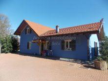 esterno villa Baveno vendita Agenzia immobiliare Ellebi