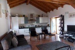 soggiorno appartamento vista lago binda stresa vendita agenzia immobiliare ellebi