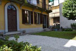 cotile appartamento centro stresa vendita Agenzia Immobiliare Ellebi