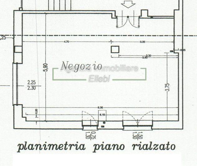 Planimetria (01)
