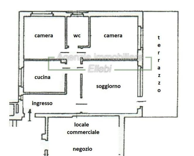 Planimetrie (2)