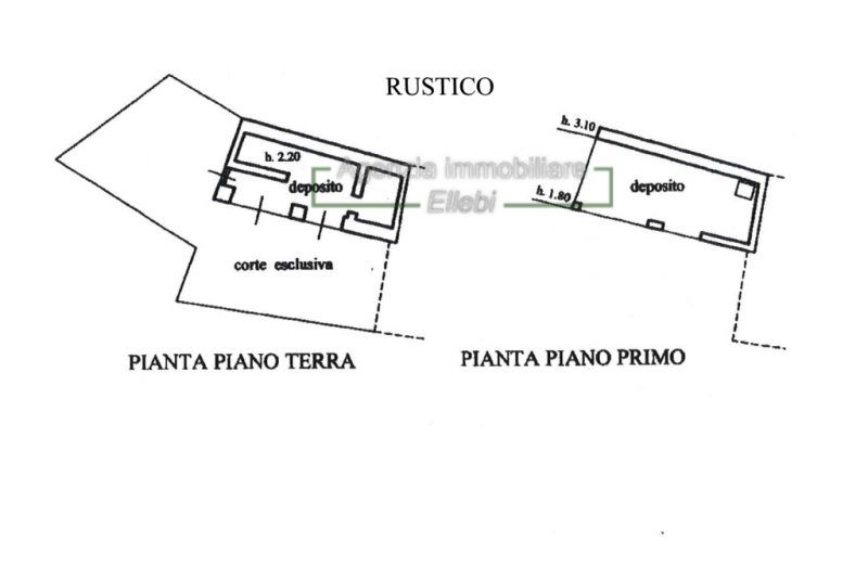 PT_RUSTICO