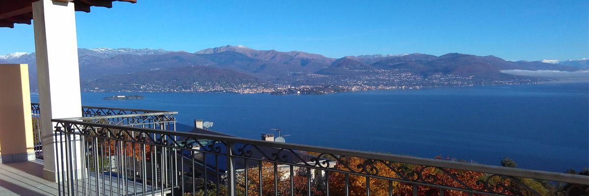cover_brisino_lago_maggiore
